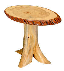 countryside rustic log all american wholesalers