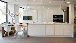 Best Designer Kitchens Attractive Kitchen Designs 2016 Of Ideas 2018 Home