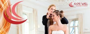 Hochsteckfrisurenen Vom Friseur by Mobiler Friseur In Dresden Flexiwell Hairstyling