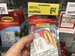home depot secret black friday how to decode the secret language of price tags at these 19 stores