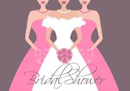 bridal shower planner bridal showers how to make it an event to remember