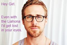 Hey Girl Meme - the ultimate ryan gosling hey girl mormon meme compilation lds