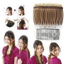 hair accessories malaysia hair accessories hair style hair care beautystall malaysia