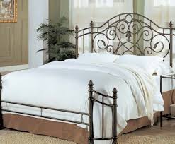 Luxury White Bedding Sets Incredible Photos Of Munggah Finest Joss Fancy Mabur Commendable