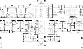 plans for retirement cabin retirement floor plans other plans retirement cabin floor plans