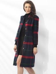 fashionmia online shopping websites for dresses fashionmia com