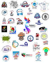 free logo design web design logo ideas web design logo ideas 50