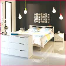 alinea chambre chambre alinea 85216 beautiful mode pour chambre alinea contemporary