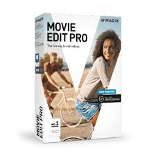 magix movie edit pro video editing software for everyone