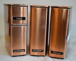 Stainless Steel Kitchen Canisters Kitchen Canisters Online Kitchen Canisters Online Wholesale From