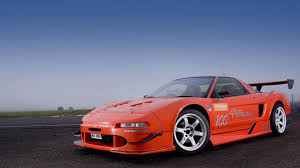 modified cars wallpapers high quality honda modified car wallpapers original preview