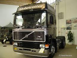 volvo trucks history e65 trucks u0027s most recent flickr photos picssr
