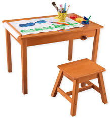 kidkraft küche kidkraft table with stool 26952 home table decoration