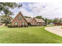 piperton tn real estate u0026 homes for sale in piperton tennessee