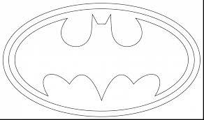 good batman coloring pages free batman coloring pages