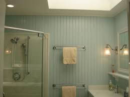 bathroom beadboard bathroom height modern double sink bathroom
