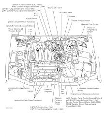 1996 nissan maxima parts diagram 1995 nissan maxima engine diagram