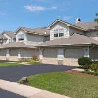milwaukee wi 2 bedroom 2 bathroom apartments for rent 118