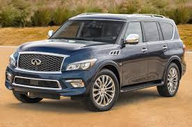 infiniti qx56 price in india refreshing or revolting 2015 infiniti qx80 motor trend wot