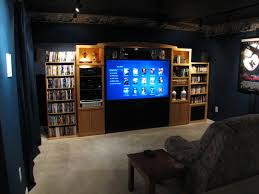 screen size for home theater home theater installation buffalo ny cinema and sound wny idolza
