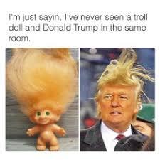 Donald Trump Meme - donald trump memes album on imgur