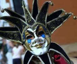 venetian masks types venetian masquerade masks the jolly carnival mardi gras