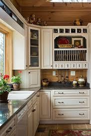 black kitchen cabinets in log cabin black kitchen cabinets in log homes page 3 line 17qq