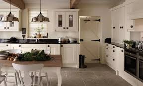bathroom cabinet design ideas welcome bathroom cabinet designs tags country kitchen cabinets