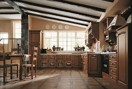 Quality Kitchen Cabinets Online Classic Italian Kitchen Cabinets Design Good Quality And Budget
