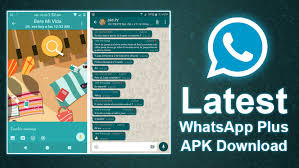 downlaod whatsapp apk whatsapp plus apk v6 40 for android 2018 official website