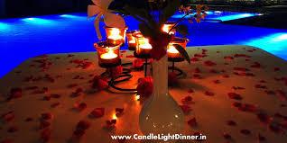 Candle Light Dinner Candle Light Dinner