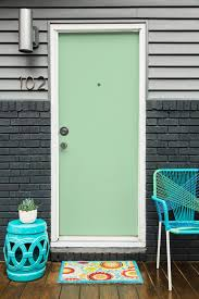 12 front door paint colors paint ideas for front doors hgtv