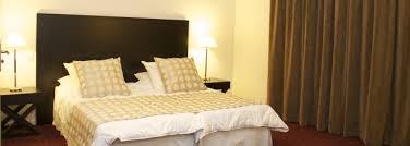 chambres d hotes sully sur loire se loger entre loire et sologne chambres d hôtes insolites