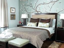 bedding sets bedding white bed set room