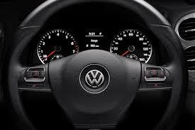 volkswagen tiguan white interior 2015 volkswagen tiguan review