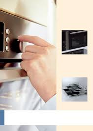 bosch oven carriage user manual pdf download