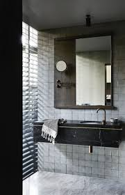 117 Best Winckelmans Tiles Images by 118 Best Bath Images On Pinterest Room Bathroom Ideas And
