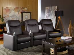 media room chairs d26 about remodel stylish designing home