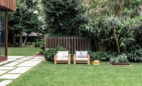 Italian Backyards by Backyard Landscaping Ideas Backyards Mystical Designs And Tags