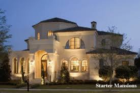 Mediterranean House Styles - page 35 u203a u203a the house plans galleries social timeline co