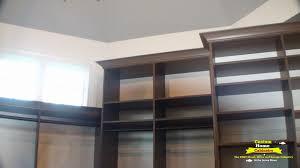 custom closet organizers nj closet systems wardrobe closets