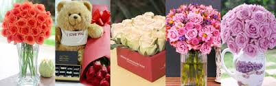 balloon delivery island manila s top 13 flower delivery shops the lazy buyer s guide