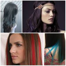 highlights 2017 haircuts hairstyles and colors