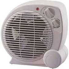 pelonis fan with remote pelonis fan heater walmart com