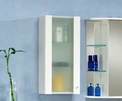 badezimmer hängeschrank weiß badezimmer hängeschrank tolle ideen archzine net