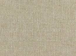 home decorator fabrics online lacefield flax plain upholstery fabric cotton rayon home decor
