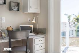Premier Bathroom Furniture by Amber Cove Premier Custom 239j By Pacific Manufactured Homes Santee