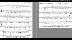 ielts essay writing samples ielts writing sample voice correction review hzad education youtube ielts writing sample voice correction review hzad education