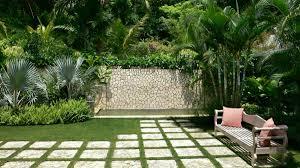 paving designs for backyard amaze lovely small tropical garden