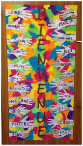 thanksgiving day bulletin board ideas best 25 french bulletin boards ideas on pinterest french course